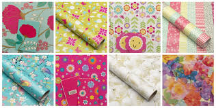 floral gift wrapping paper new floral gift wrap inspiration whsmith