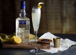 tom collins bottle cocktails u2013 martin miller u0027s gin