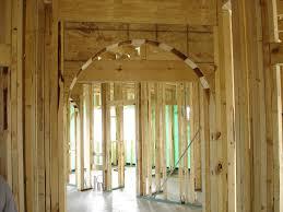 interior arches design home interior arches for pinterest