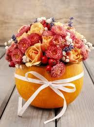 Thanksgiving Pumpkin Decorations 120 Best Pumpkins Images On Pinterest Fall Decorating
