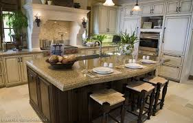 gourmet kitchen ideas gourmet kitchen design phenomenal pleasing 20