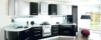 meuble cuisine italienne fabricant meuble de cuisine italien magasin de meuble de cuisine