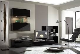Bedroom Lcd Wall Unit Designs Home Design 85 Enchanting Bachelor Pad Wall Decors