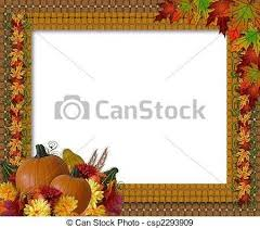 graphics for thanksgiving clip borders free graphics www on