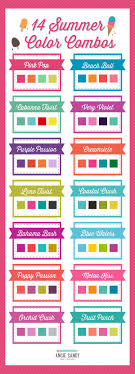 best color combos affordable color combinations with cfdaafbfbed favorite paint colors