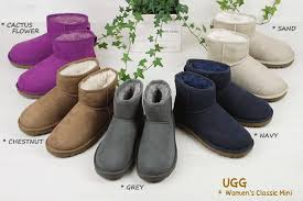 s grey ankle ugg boots tigers brothers co ltd flisco rakuten global market ugg