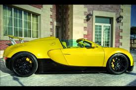 yellow and silver bugatti bugatti veyron 16 4 grand sport special edition freshness mag