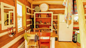 small post and beam homes a post and beam cabin in the british columbia woods adorable small