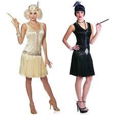 creative halloween ideas for women top 25 best cool