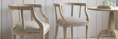 Traditional Wooden Kitchen Chairs by Wooden Kitchen Chairs Dining Chairs U0026 Benches Loaf