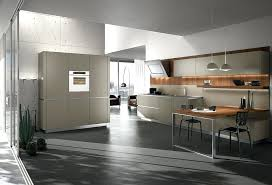 cuisine snaidero prix cuisine snaidero prix view in gallery exclusive way kitchens with