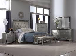 bedroom furniture awesome mirrored bedroom furniture bedroom