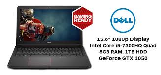 best black friday laptop and pc deals ign