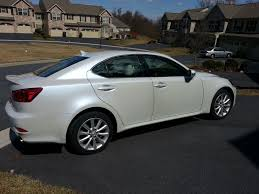 lexus 2010 lexus sc 430 2010 auto images and specification