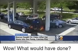 Slammed Car Memes - 25 best memes about slammed slammed memes