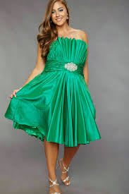 long emerald green prom dress u2014 criolla brithday u0026 wedding