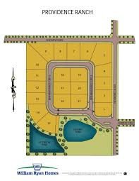 Sandestin Florida Map by Map Of Providence Ranch New Homes In Riverview Fl