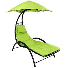 Patio Lounge Chair Cushions Chaise Apple Green Patio Chaise Lounge Chair Cushions Outdoor