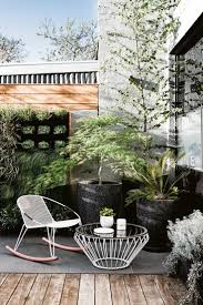best 25 courtyard design ideas on pinterest courtyard