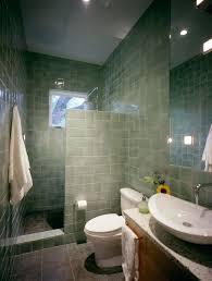 Bathroom Shower Remodels Remodeling Bathroom Showers Northlight Co