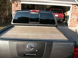 wooden truck bed covers how to make truck bed cover 4 how to make a truck tonneau