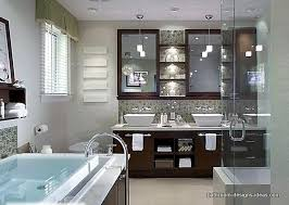 Spa Like Bathroom Designs Splendid Small Spa Bathroom Design Ideas Beautiful Spalike
