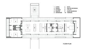 modern floorplans plan house modern modern house floor plans awesome house plans com
