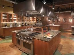 big kitchen island ideas rustic granite large kitchen island simple effective large