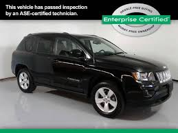 100 2010 jeep compass owners manual 2007 jeep compass vin