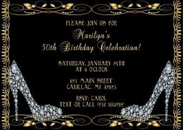 30 birthday invitation sentences best friend birthday quotes and