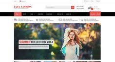 125 best responsive ecommerce wordpress themes designrazzi