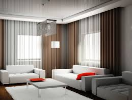 how to choose drapes how to choose drapes color and fabric riothorseroyale homes
