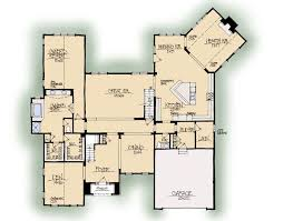 home builder floor plans 8 best floor plans images on custom home builders