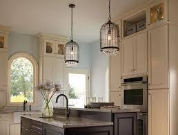 Foyer Light Fixture Glamorous Modern Foyer Design Ideas Home Interior Designs