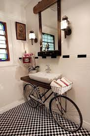 small half bathroom ideas 1 2 bath ideas most favored home design