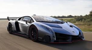 how much is a lamborghini veneno cost 2014 lamborghini veneno i would say that this car is definitely