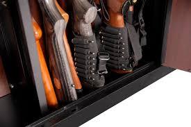 american furniture classics 16 gun cabinet american furniture classics key lock gun safe 4 cuft business