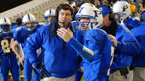 friday night lights tv series peter berg teases possible friday nights lights return maybe there