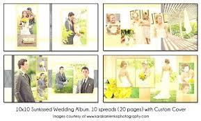 10x10 wedding album 10 10 scrapbook album plastic scrapbook album 10 10 scrapbook