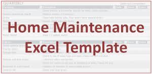 Home Maintenance Spreadsheet by A Home Repair Journal Maintenance Log Diy Organization
