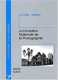 bureau virtuel entpe amazon fr la fondation nationale de la photographie olivier