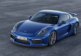 porsche for sale uk used porsche cayman 981 gt4 cars for sale on auto trader uk
