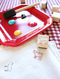 diy indoor games 5 diy projects for a baby q