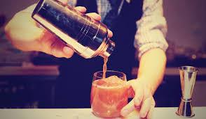 reinhart foodservice how to hire a better bartender