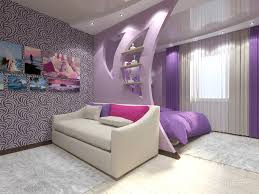 bedroom interior design ideas bedroom interior design room