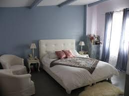 couleur de chambre parentale couleur chambre parentale avec chambre parentale archi et