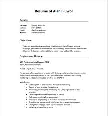exle executive resume resume pdf template resume and cover letter resume and cover letter