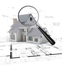 house inspection report sample nantucket home inspection info page