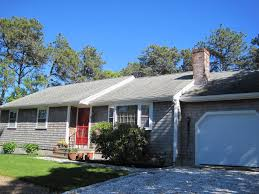 chatham rentals chatham real estate u0026 cape cod real estate pine