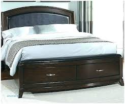 Ottoman Bed Review Ikea Malm Bed Review Bed Frame Review Ikea Malm Ottoman Bed Review